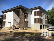 We Are Builders | Building & Trades Services for sale in Central Region, Kampala