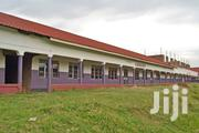Secondary School For Sale | Commercial Property For Sale for sale in Eastern Region, Mbale