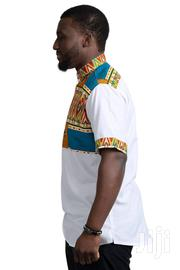 African Senate Shirts | Clothing for sale in Central Region, Kampala
