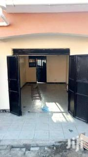 Strategically Located Shop In Kireka | Commercial Property For Sale for sale in Central Region, Kampala