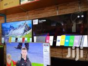 55inches LG Smart UHD 4K 3D | TV & DVD Equipment for sale in Central Region, Kampala