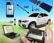 GPS Tracking System A110 | Vehicle Parts & Accessories for sale in Central Region, Kampala