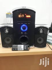 Sonai Woofer | Audio & Music Equipment for sale in Central Region, Kampala