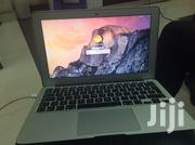 Macbook Air 250GB HDD 4GB ROM | Laptops & Computers for sale in Central Region, Kampala