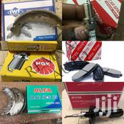 Car Spare Parts For All Cars | Vehicle Parts & Accessories for sale in Central Region, Kampala