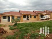 2bedroom House for Rent in Kireka | Houses & Apartments For Rent for sale in Central Region, Kampala