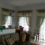 Emma Curtains Per Meter | Home Accessories for sale in Central Region, Kampala