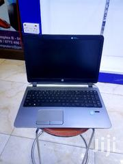 HP Probook 440, Intel CORE I3, 500gb Hdd, 4gb Ram, Dvdrw | Laptops & Computers for sale in Central Region, Kampala
