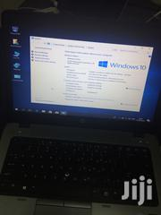 Dell Elitebook 500 Hdd Core i5 4Gb Ram | Laptops & Computers for sale in Central Region, Kampala