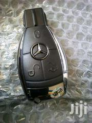 Benz 128gb Flash Disk | Computer Accessories  for sale in Central Region, Kampala