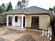 2bedroom House For Rent In Namugongo | Houses & Apartments For Rent for sale in Central Region, Kampala