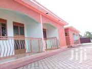 Double Room For Rent In Kyaliwajjara Town | Houses & Apartments For Rent for sale in Central Region, Kampala