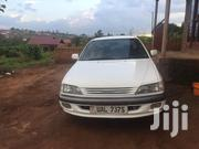 Toyota Carina 1998 | Cars for sale in Central Region, Kampala