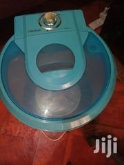 Washing Machine | Home Appliances for sale in Central Region, Kampala
