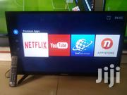 32 Hisense Smart Flat Screen | TV & DVD Equipment for sale in Central Region, Kampala