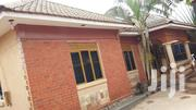 4 Bedrooms House With 1 Boy's Quaters For Sale In Salaama Munyonyo Rd | Houses & Apartments For Sale for sale in Central Region, Kampala