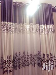 Emma Curtains 48000 Per Meter | Home Appliances for sale in Central Region, Kampala