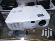 Projectors Uk Used But Good As New | TV & DVD Equipment for sale in Central Region, Kampala