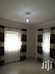 Emma Curtains Per Meter | Home Appliances for sale in Central Region, Kampala