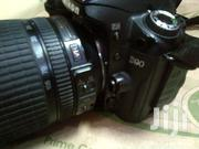 Used Nikon D90 | Cameras, Video Cameras & Accessories for sale in Central Region, Kampala
