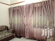 Emma Curtains | Home Appliances for sale in Central Region, Kampala