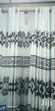 Emma Curtain Per Meter | Home Appliances for sale in Central Region, Kampala