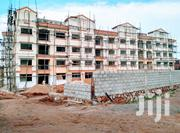 Naalya Condominiums On The Market | Houses & Apartments For Sale for sale in Central Region, Kampala