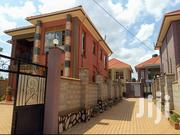 Kiwatule Residential Flat on Sell | Houses & Apartments For Sale for sale in Central Region, Kampala