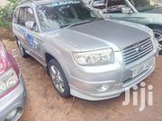 Subaru Forester 2006 2.5 XS Premium Gray | Cars for sale in Central Region, Kampala