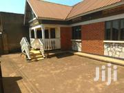 Very Good Three Bedrooms Home On Quick Sale Near Freedom City In Fence | Houses & Apartments For Sale for sale in Central Region, Kampala