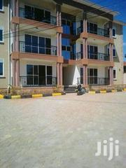 Mulago Super Three Bedroom Villas Apartment Rent | Houses & Apartments For Rent for sale in Central Region, Kampala