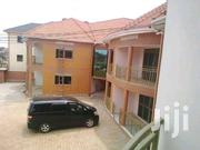 Bukoto Splendid Two Bedroom Apartment For Rent | Houses & Apartments For Rent for sale in Central Region, Kampala