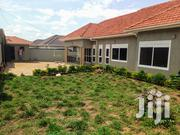 Kira Bungaloo on Quick Sell | Houses & Apartments For Sale for sale in Central Region, Kampala