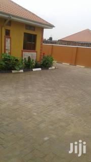 Double Room at Luzira Road for Rent | Houses & Apartments For Rent for sale in Central Region, Kampala
