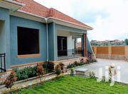 Kira Mansion on Sale | Houses & Apartments For Sale for sale in Central Region, Kampala