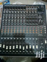 Firewire Recording Mixer 16-channel | Audio & Music Equipment for sale in Central Region, Kampala