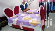 Kids Beds For Order | Furniture for sale in Central Region, Kampala