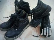 Safety Shoes | Shoes for sale in Central Region, Kampala