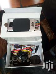 Car GPS Tracker   Vehicle Parts & Accessories for sale in Central Region, Kampala
