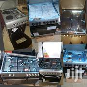 Gas/Electric Cookers | Kitchen Appliances for sale in Central Region, Kampala