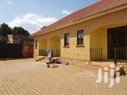 Double Rooms for Rent in Kasangati Town at 300k | Houses & Apartments For Rent for sale in Central Region, Kampala