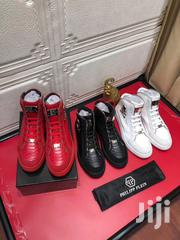Philipp Plein Shoes | Shoes for sale in Central Region, Kampala