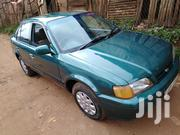 Toyota Corsa 1996 | Cars for sale in Central Region, Kampala