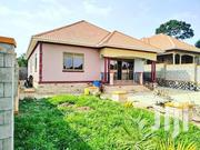 3bedroomed House On Sale In Namugongo | Houses & Apartments For Sale for sale in Central Region, Kampala