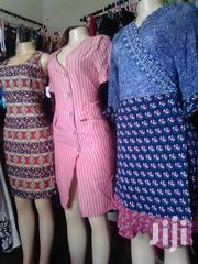 Second Hand Dresses | Clothing for sale in Central Region, Kampala