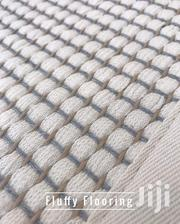 Wall To Wall Carpet 250k Per Meter | Home Appliances for sale in Central Region, Kampala