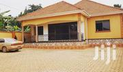 Najjera 4bedroom Standalone for Sale | Houses & Apartments For Sale for sale in Central Region, Kampala