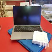2017 Macbook Pro 13inch | Laptops & Computers for sale in Central Region, Kampala