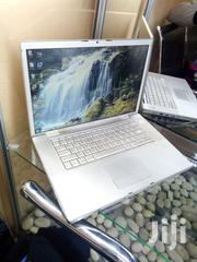 Mackbook 160GB HDD Core2duo | Laptops & Computers for sale in Central Region, Kampala