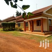 Kitintale Modern Three Bedroom House for Rent at 1M | Houses & Apartments For Rent for sale in Central Region, Kampala